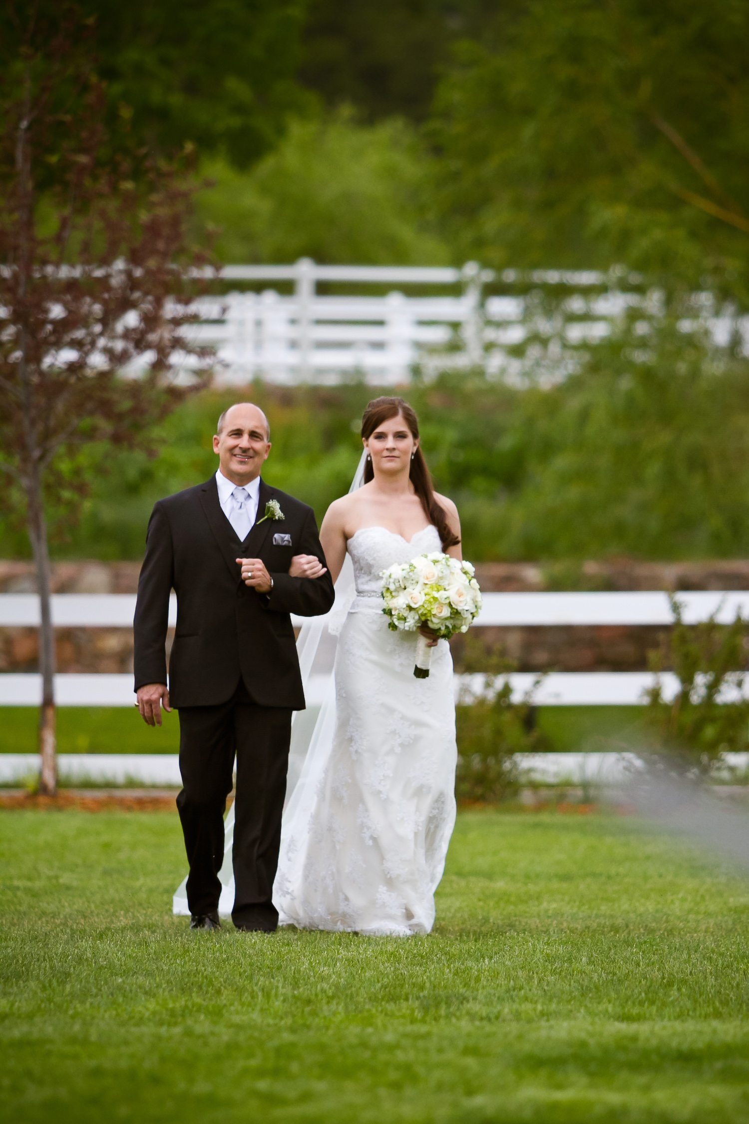 Crooked_Willow_Farms_Wedding_029.JPG