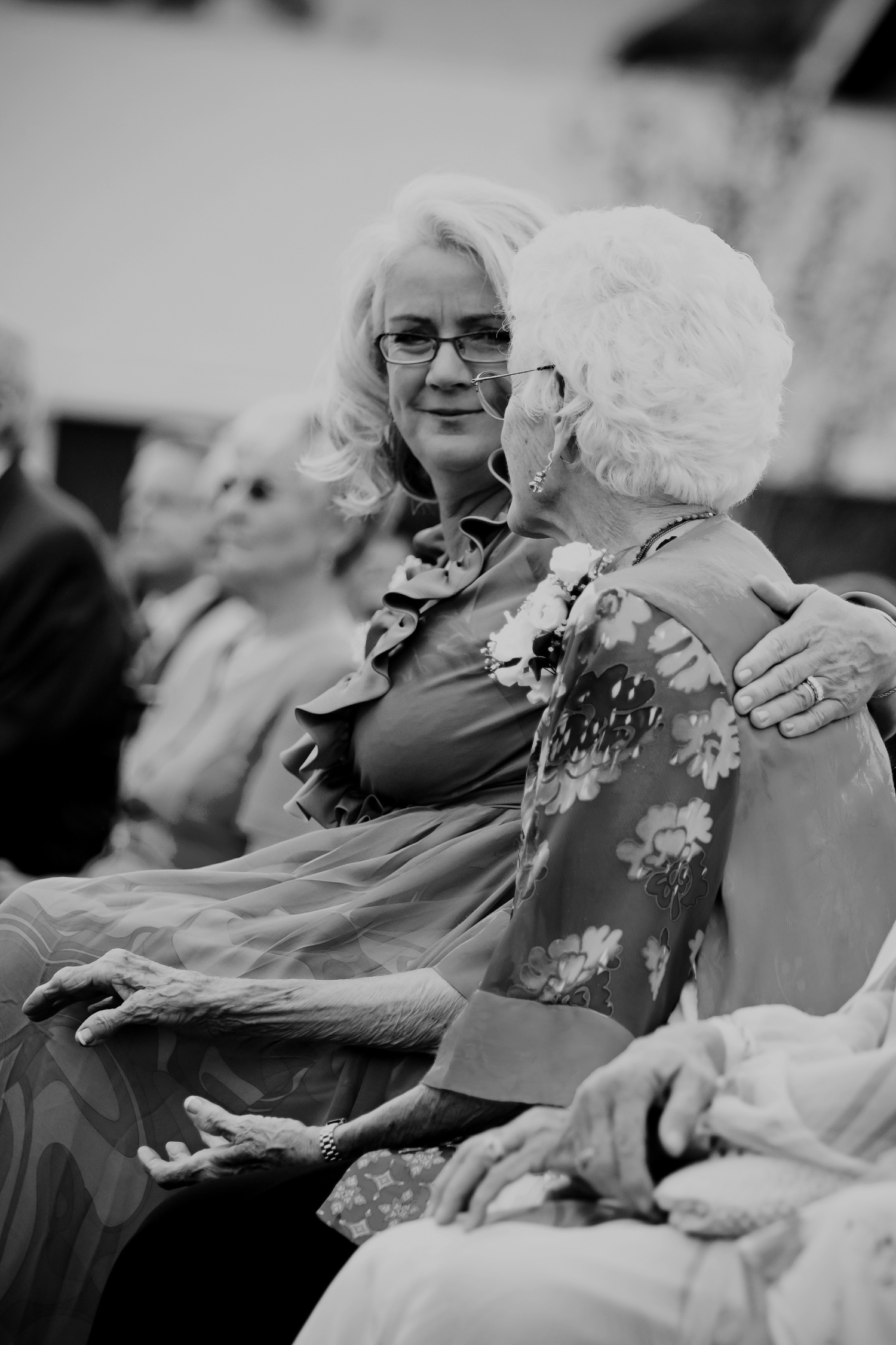 Crooked_Willow_Farms_Wedding_032.JPG