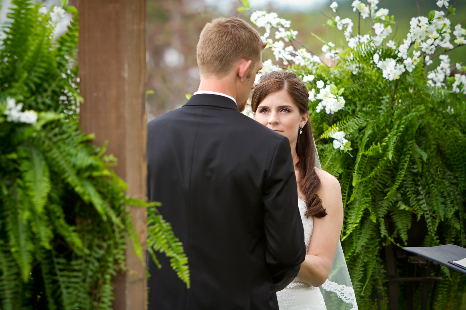 Crooked_Willow_Farms_Wedding_034.JPG