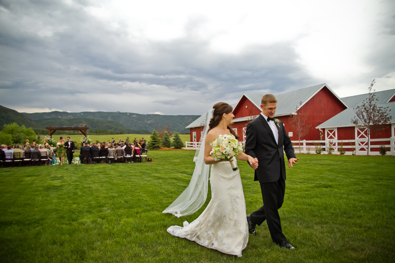 Crooked_Willow_Farms_Wedding_039.JPG