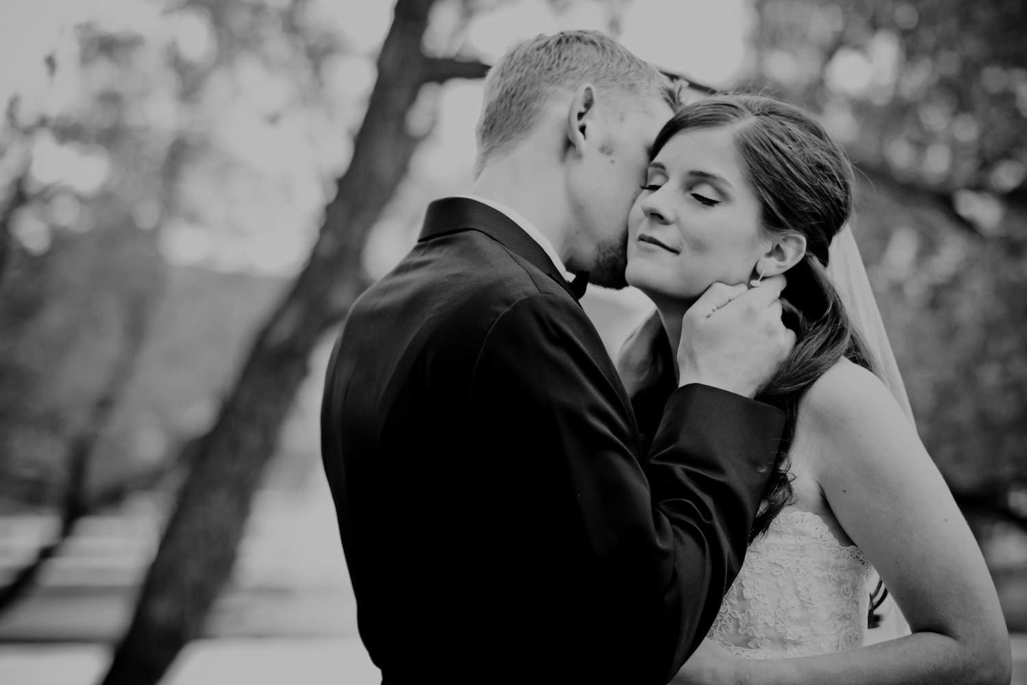 Crooked_Willow_Farms_Wedding_043.JPG