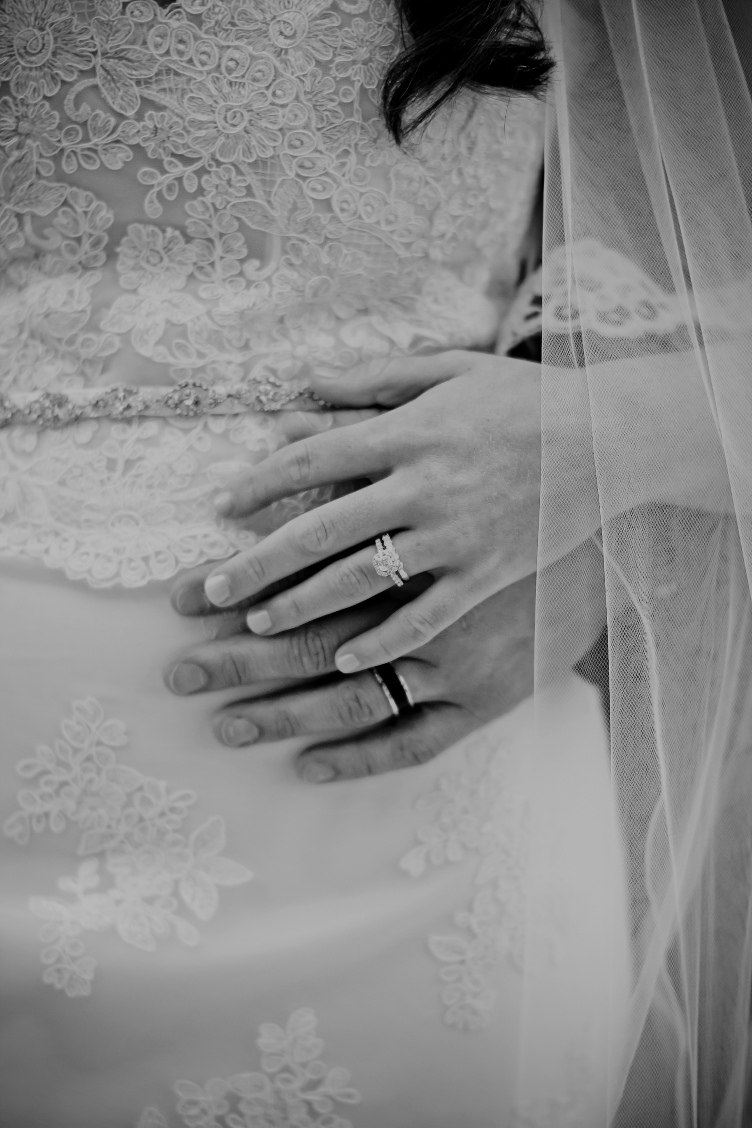 Crooked_Willow_Farms_Wedding_044.JPG