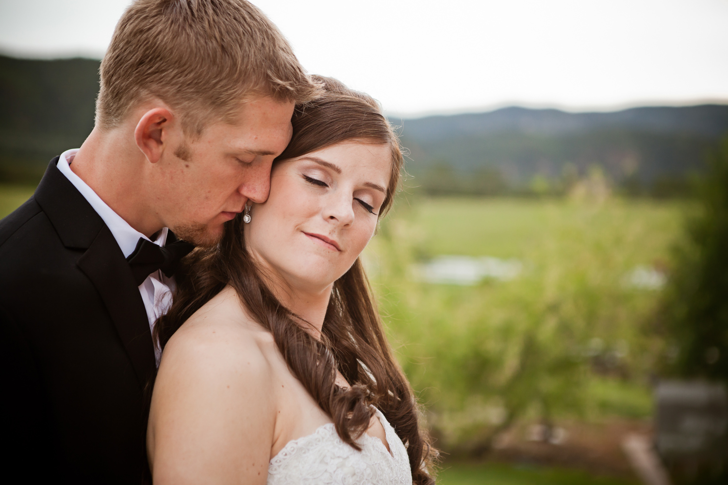 Crooked_Willow_Farms_Wedding_046.JPG