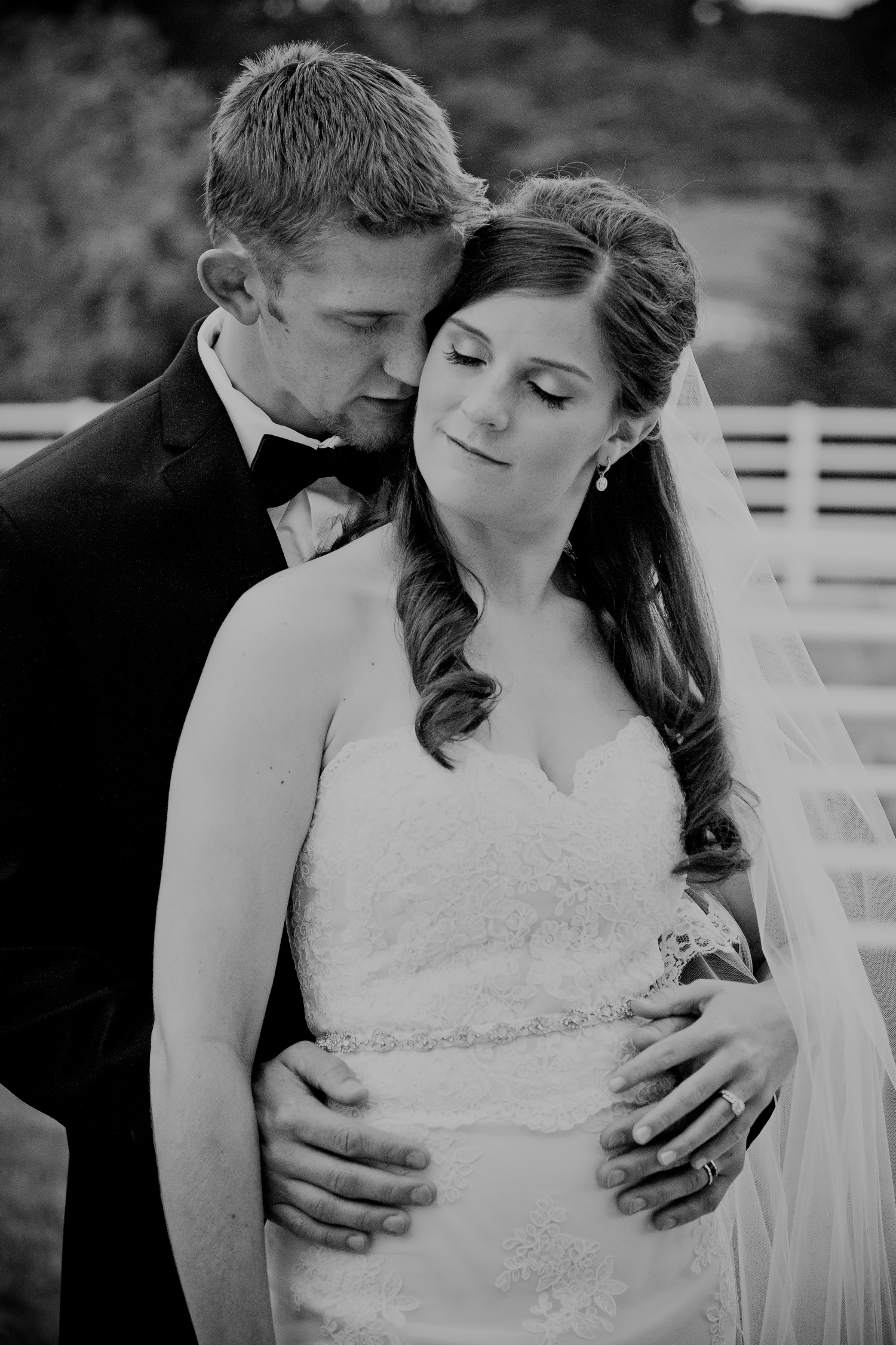 Crooked_Willow_Farms_Wedding_045.JPG