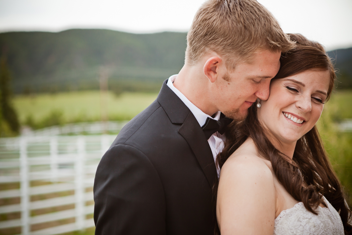 Crooked_Willow_Farms_Wedding_047.JPG