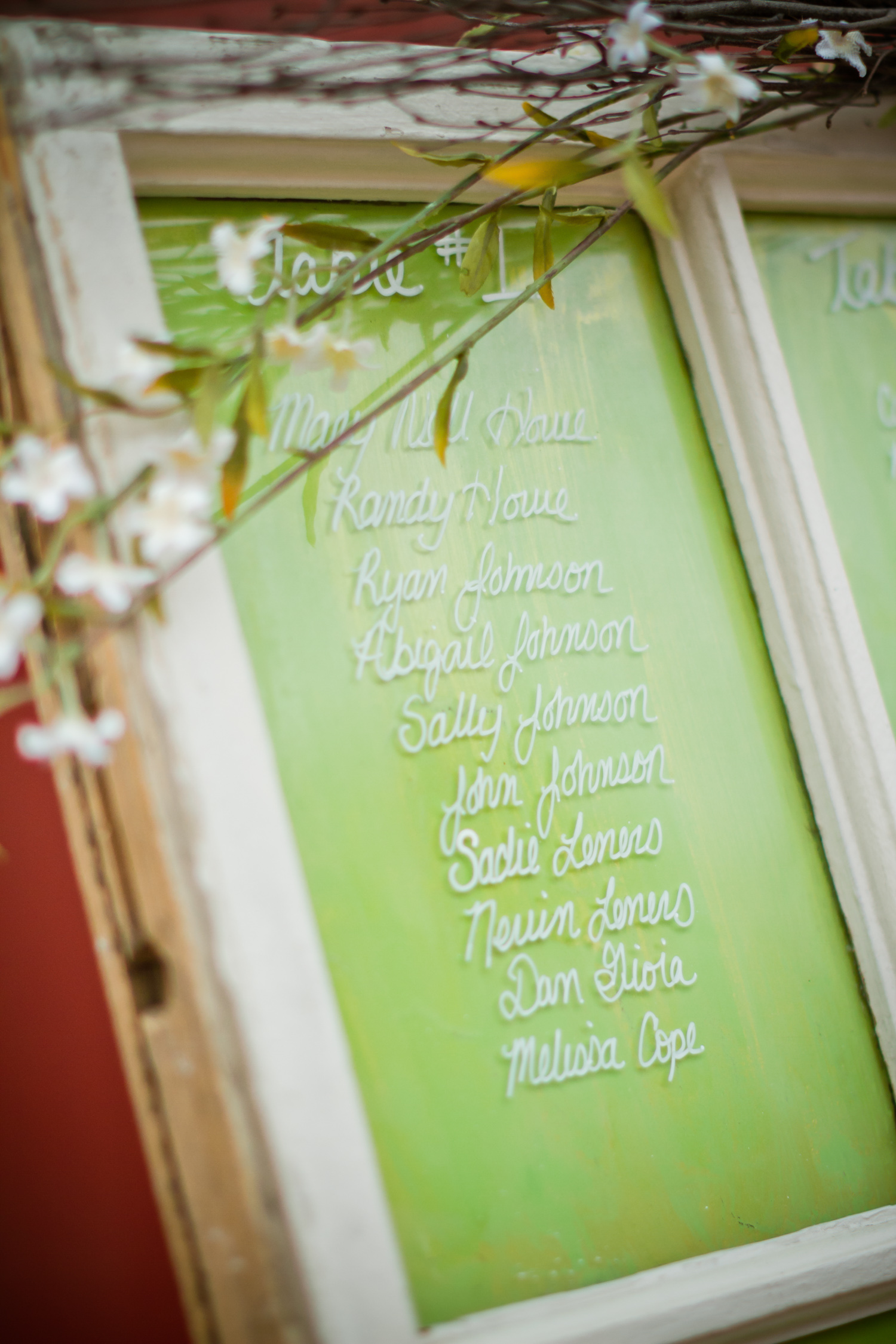 Crooked_Willow_Farms_Wedding_051.JPG