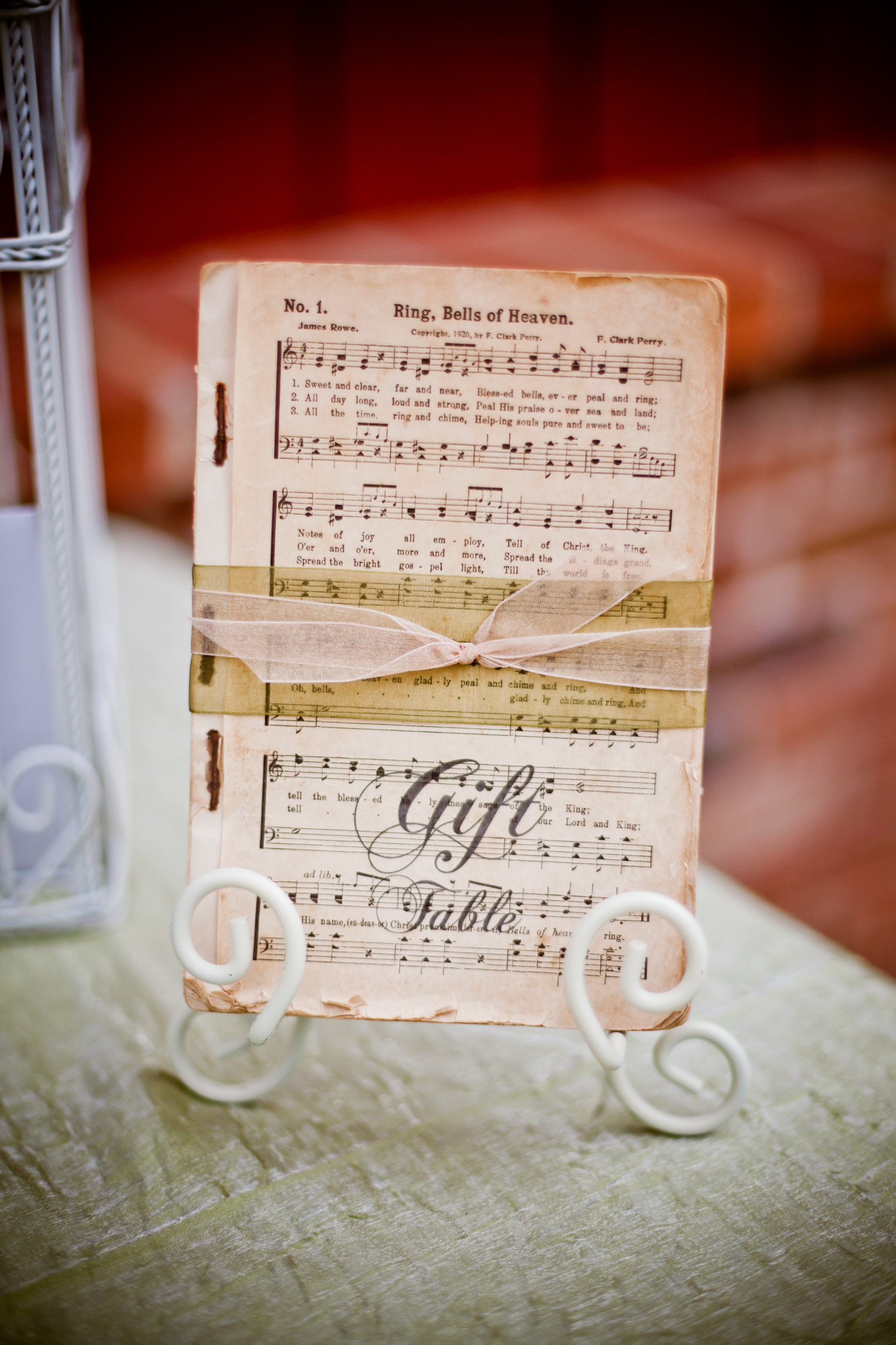 Crooked_Willow_Farms_Wedding_052.JPG