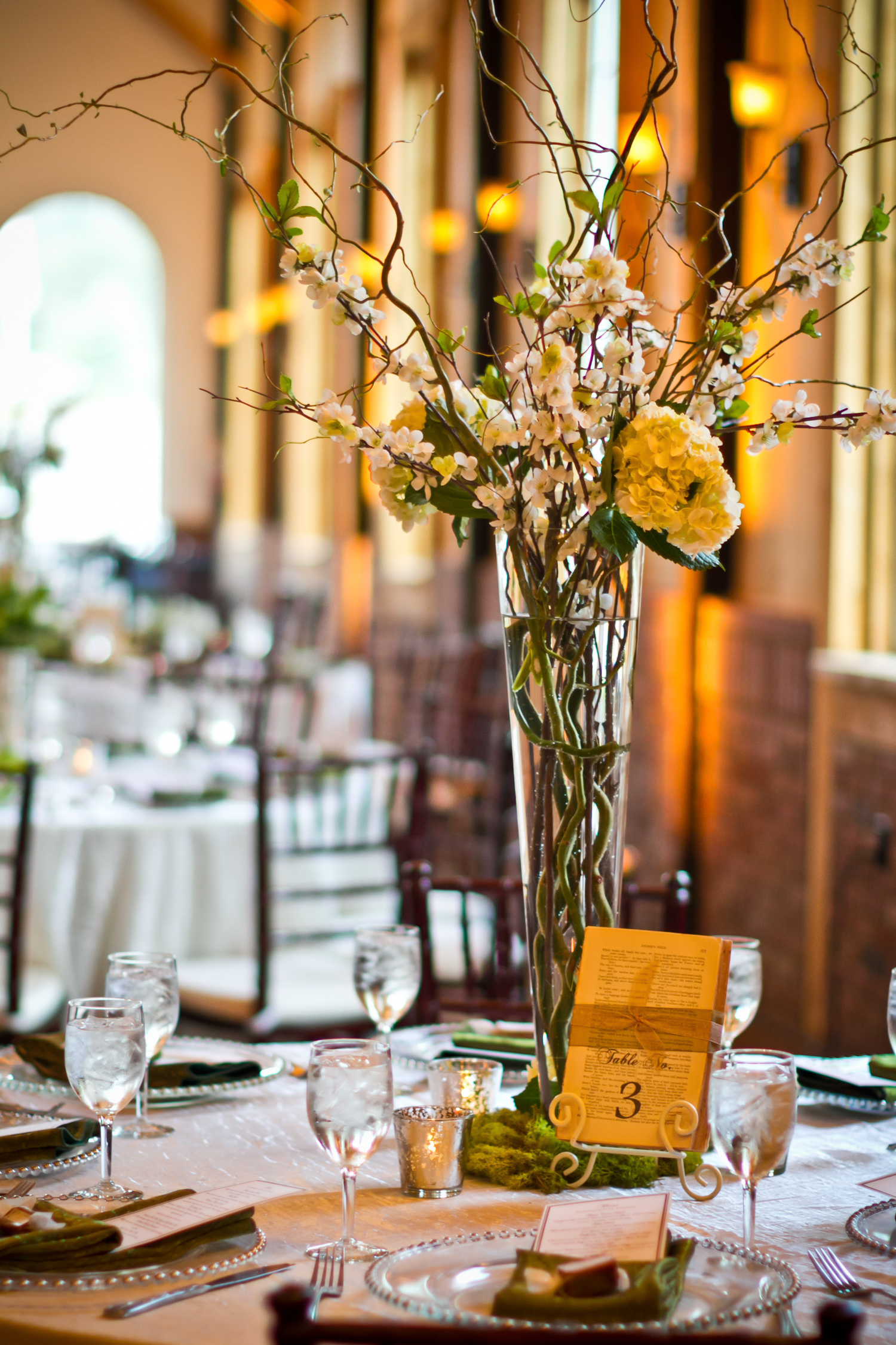 Crooked_Willow_Farms_Wedding_053.JPG