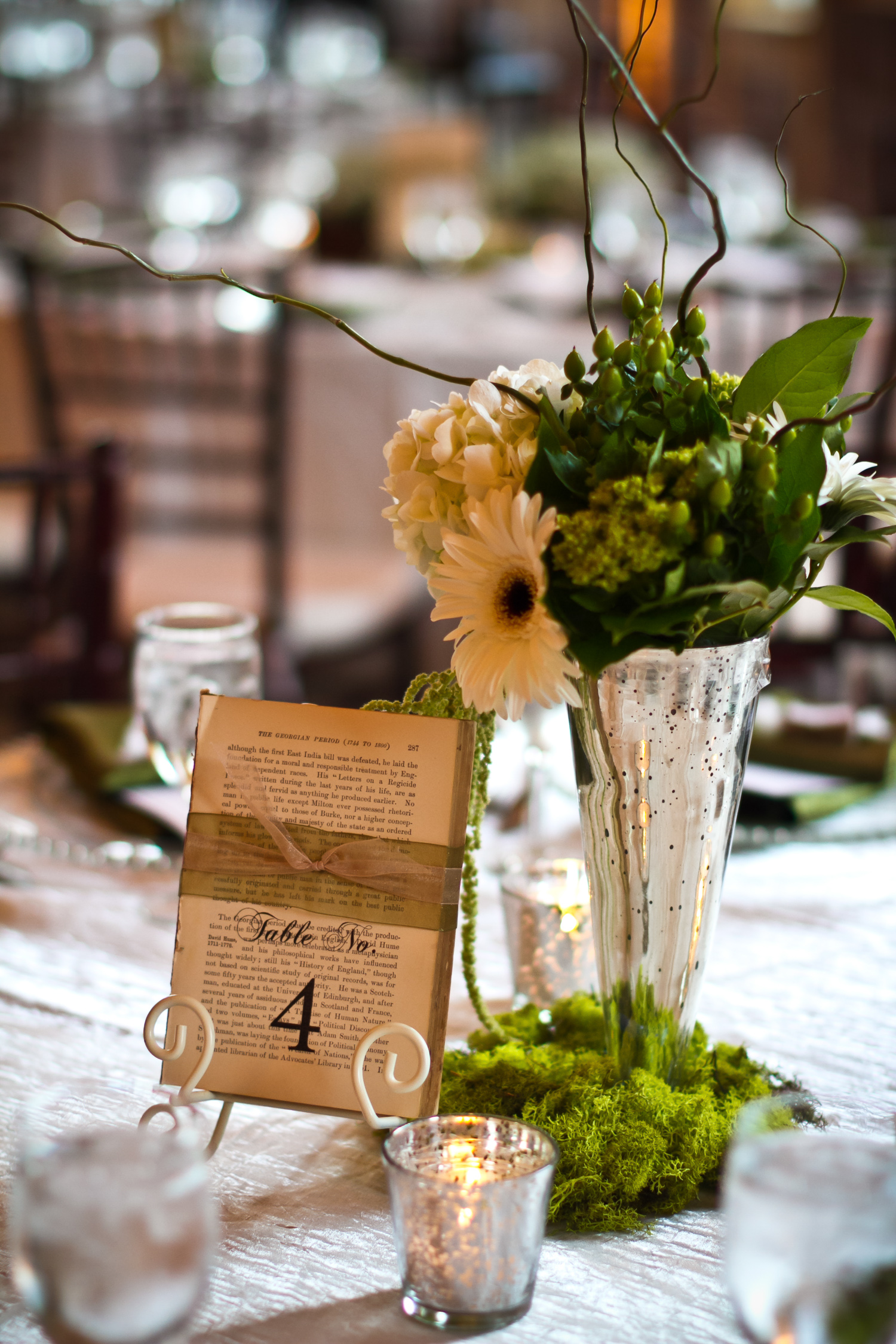 Crooked_Willow_Farms_Wedding_054.JPG