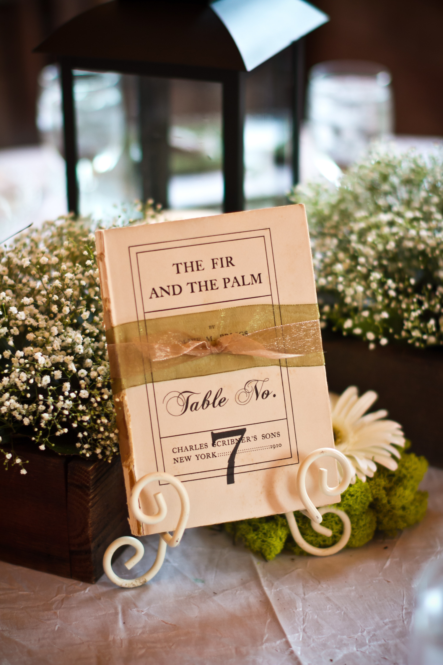 Crooked_Willow_Farms_Wedding_055.JPG