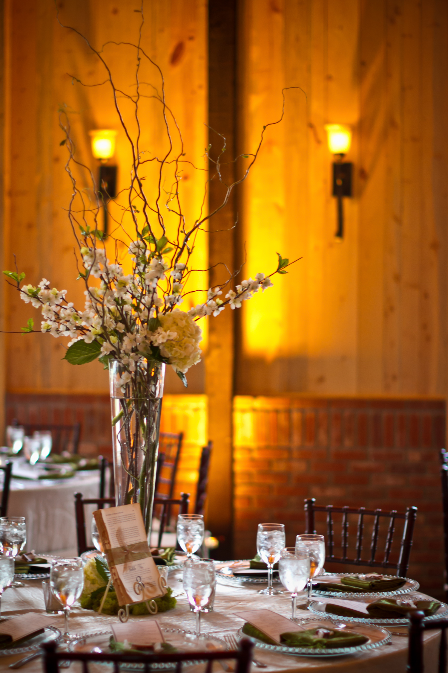 Crooked_Willow_Farms_Wedding_056.JPG