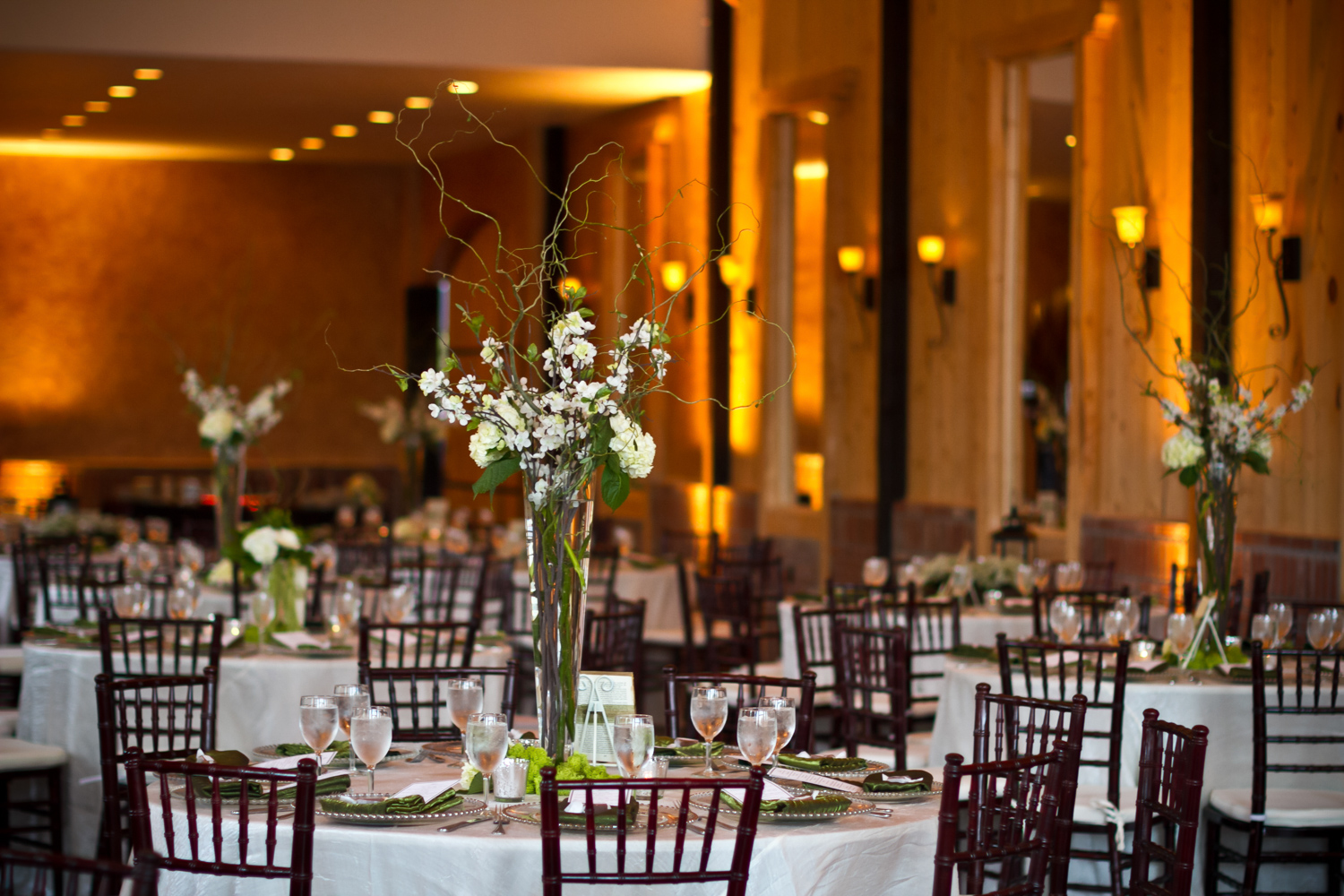 Crooked_Willow_Farms_Wedding_057.JPG