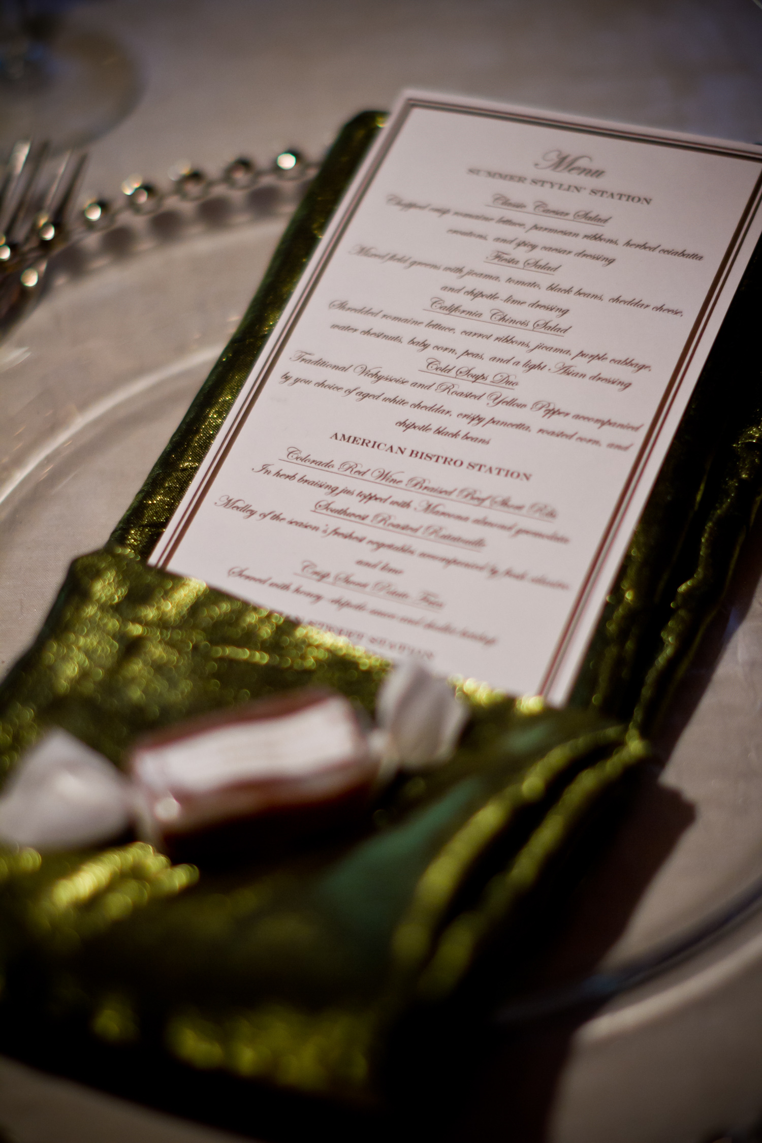 Crooked_Willow_Farms_Wedding_058.JPG