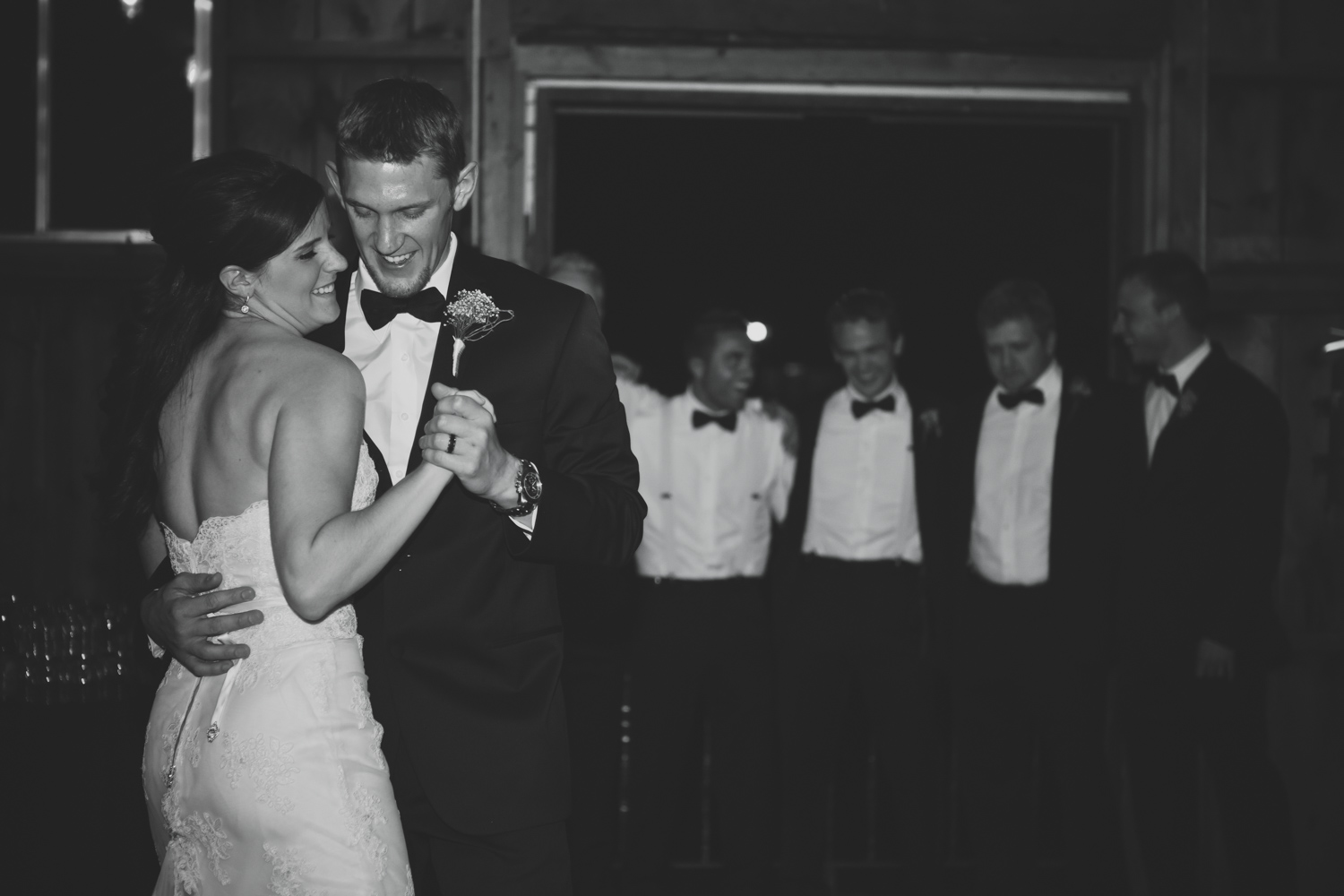 Crooked_Willow_Farms_Wedding_066.JPG