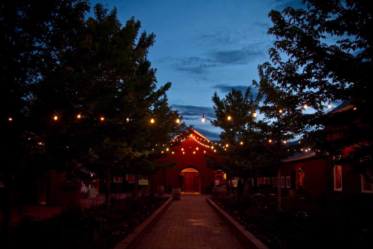 Crooked_Willow_Farms_Wedding_068.JPG