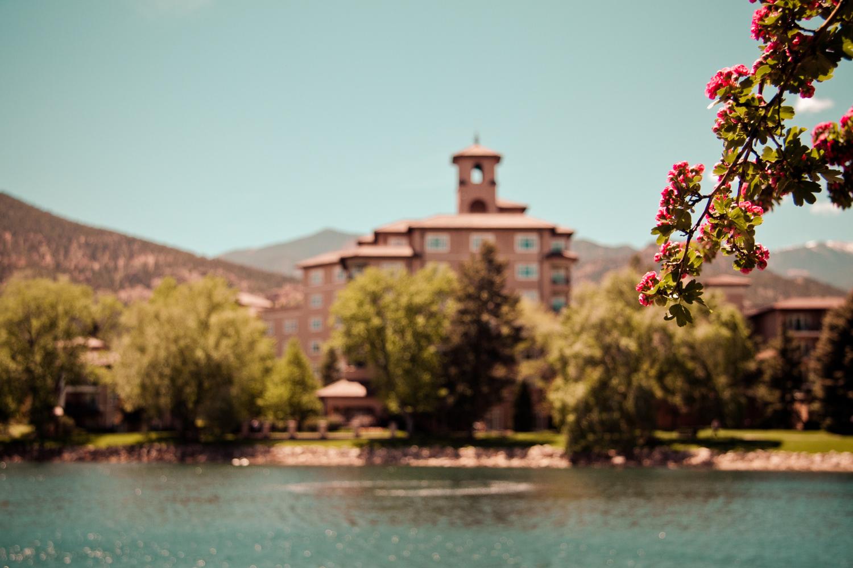 Broadmoor_Wedding_Colorado_Springs_001.JPG