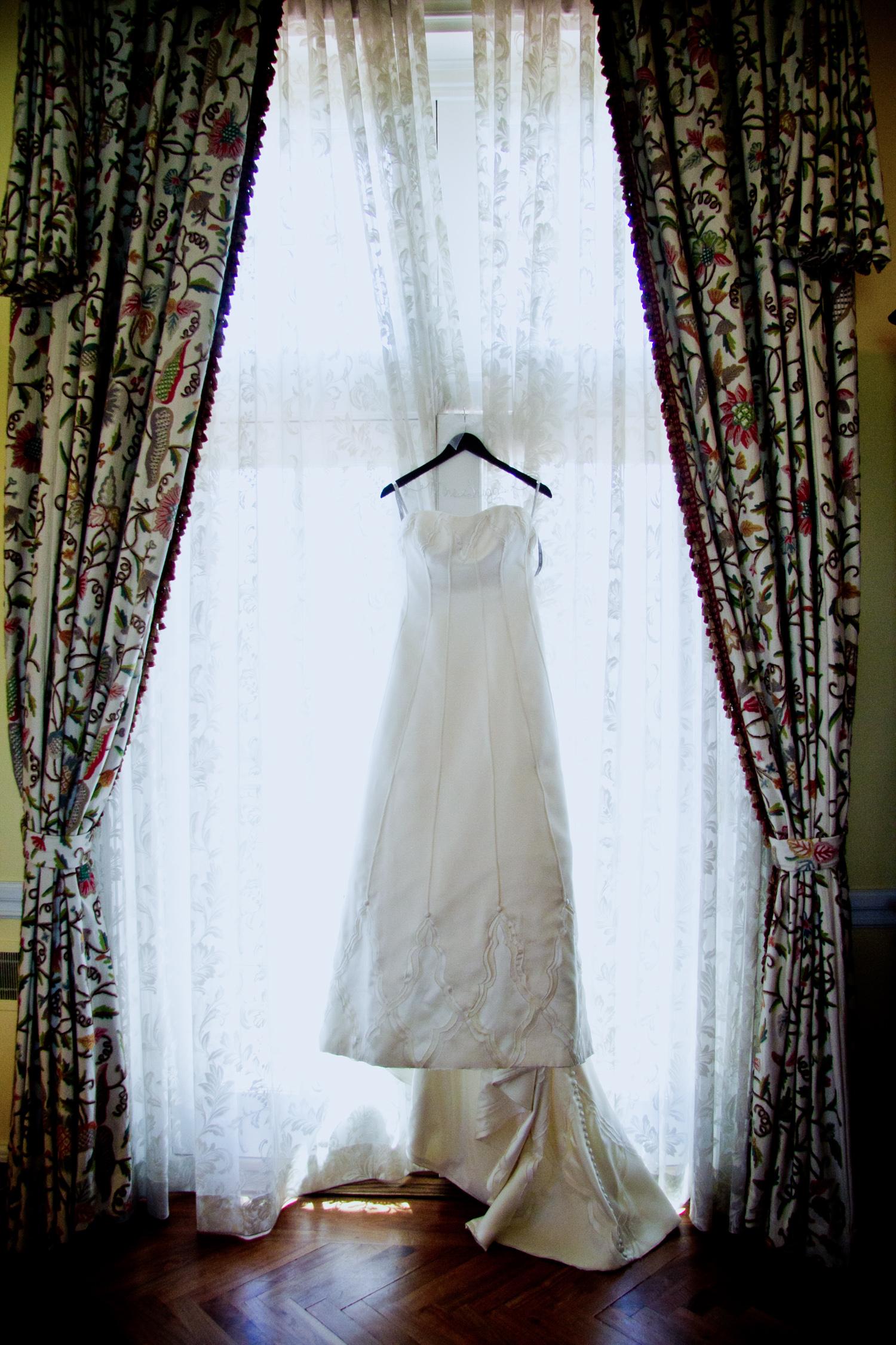 Broadmoor_Wedding_Colorado_Springs_005.JPG
