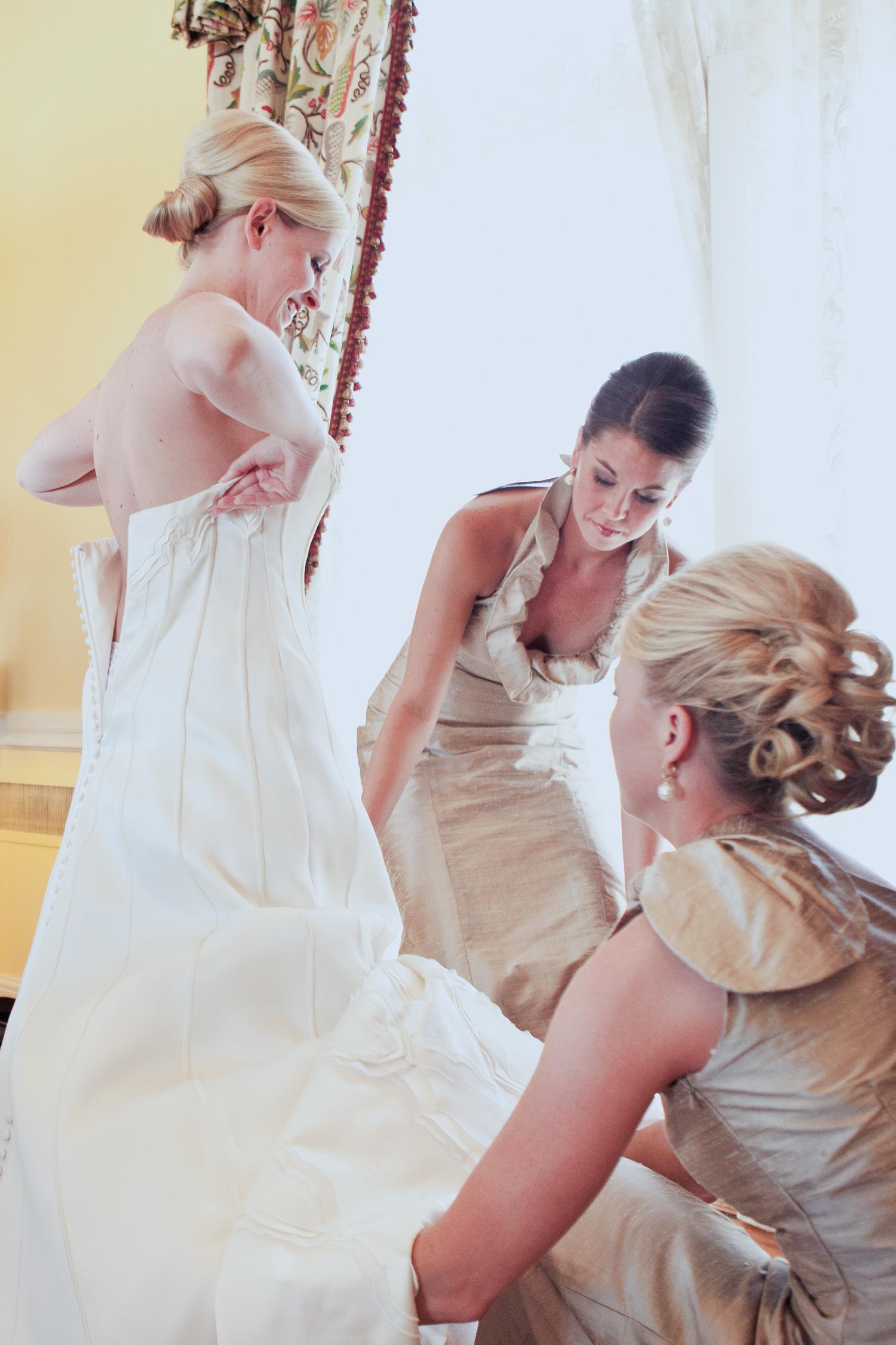 Broadmoor_Wedding_Colorado_Springs_014.JPG