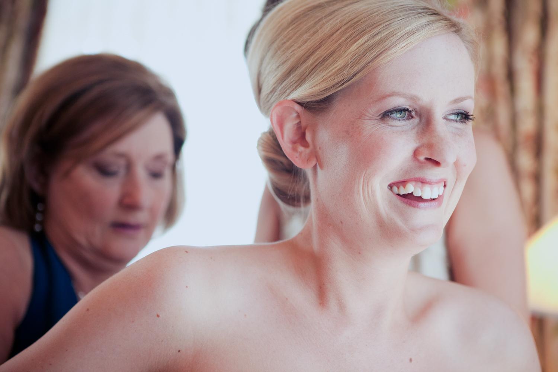 Broadmoor_Wedding_Colorado_Springs_016.JPG