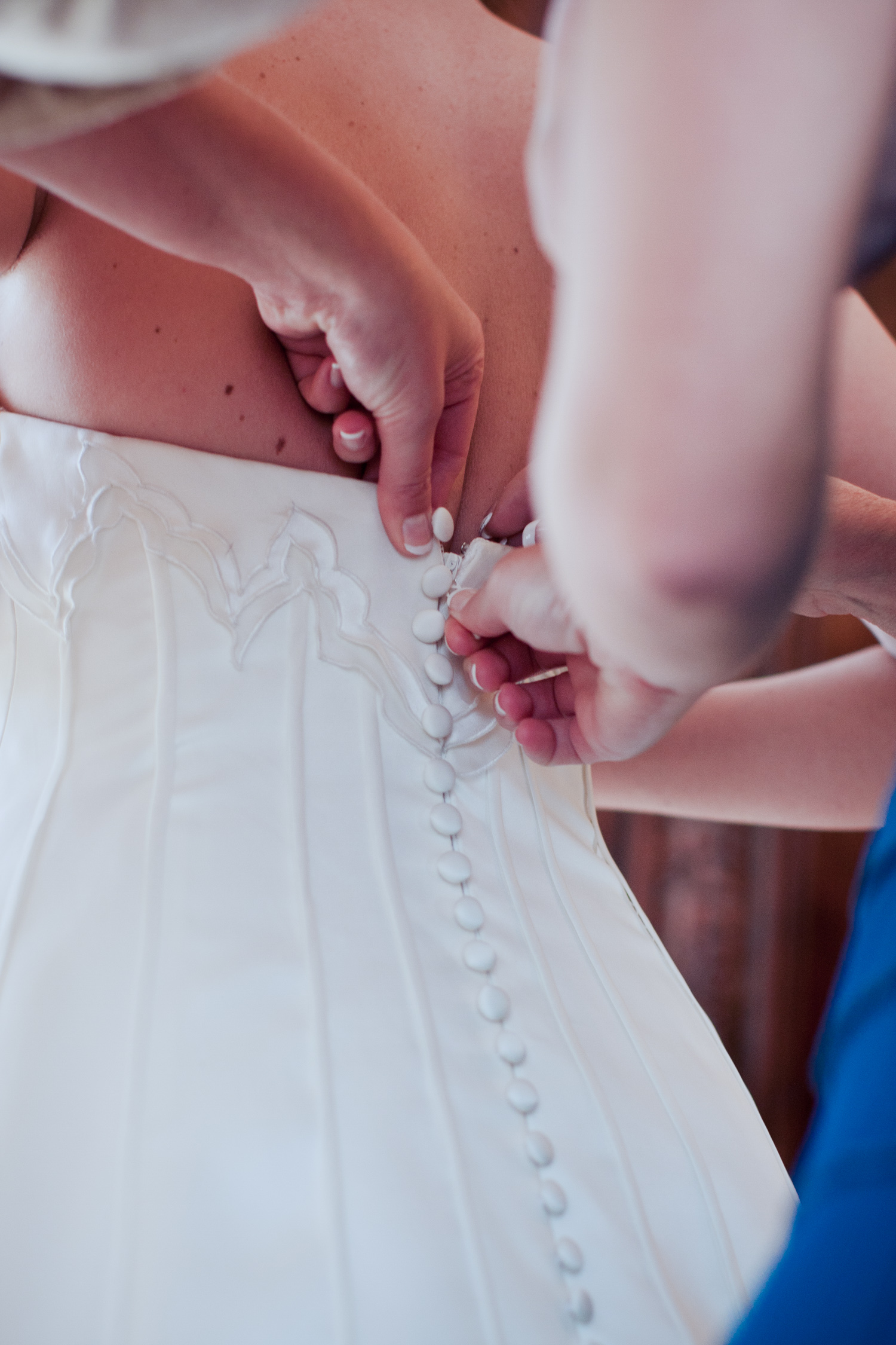 Broadmoor_Wedding_Colorado_Springs_015.JPG