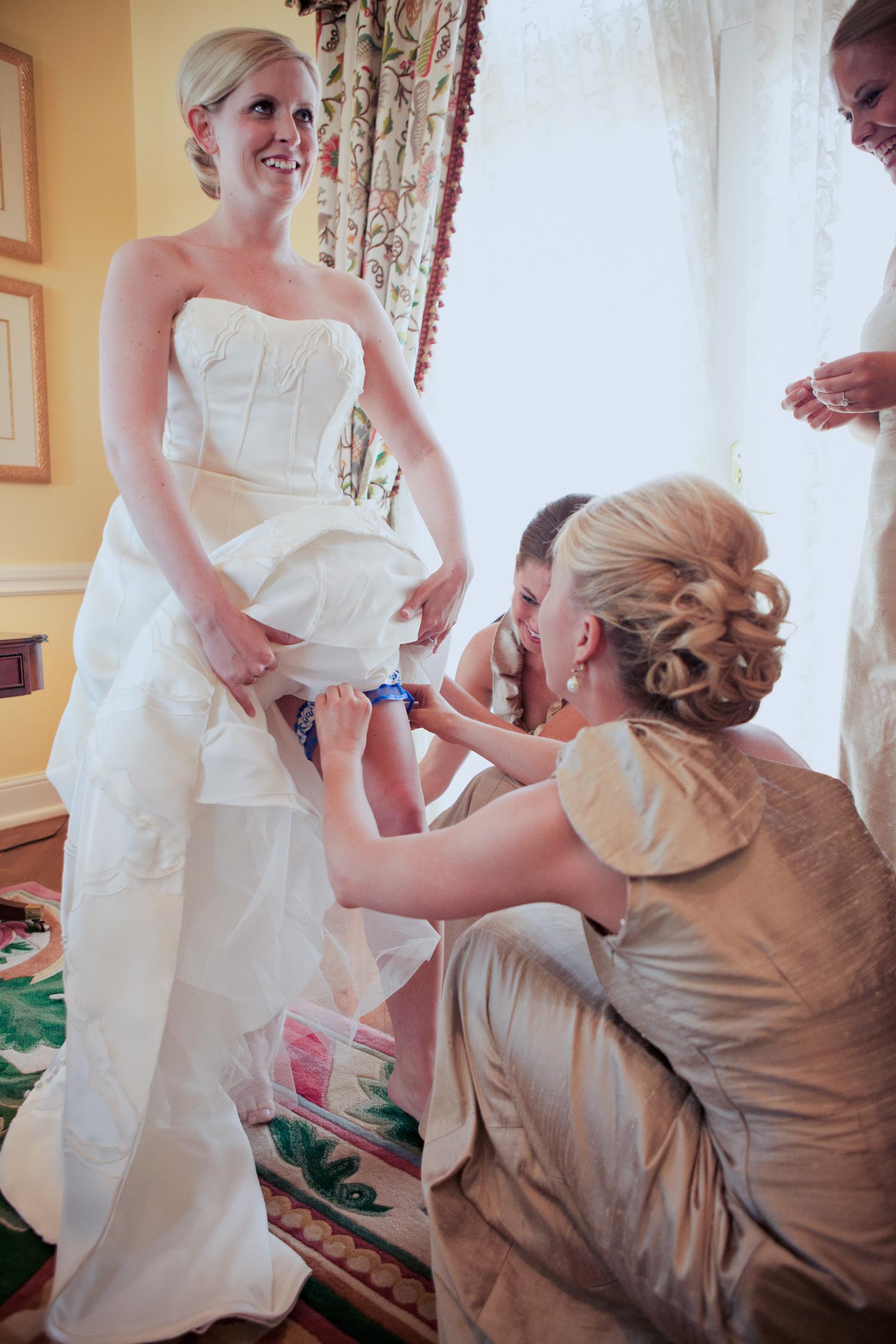 Broadmoor_Wedding_Colorado_Springs_017.JPG