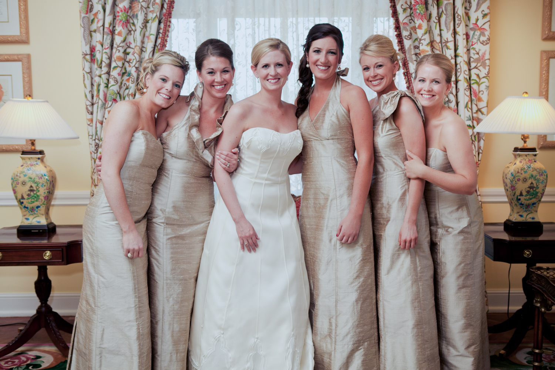 Broadmoor_Wedding_Colorado_Springs_019.JPG