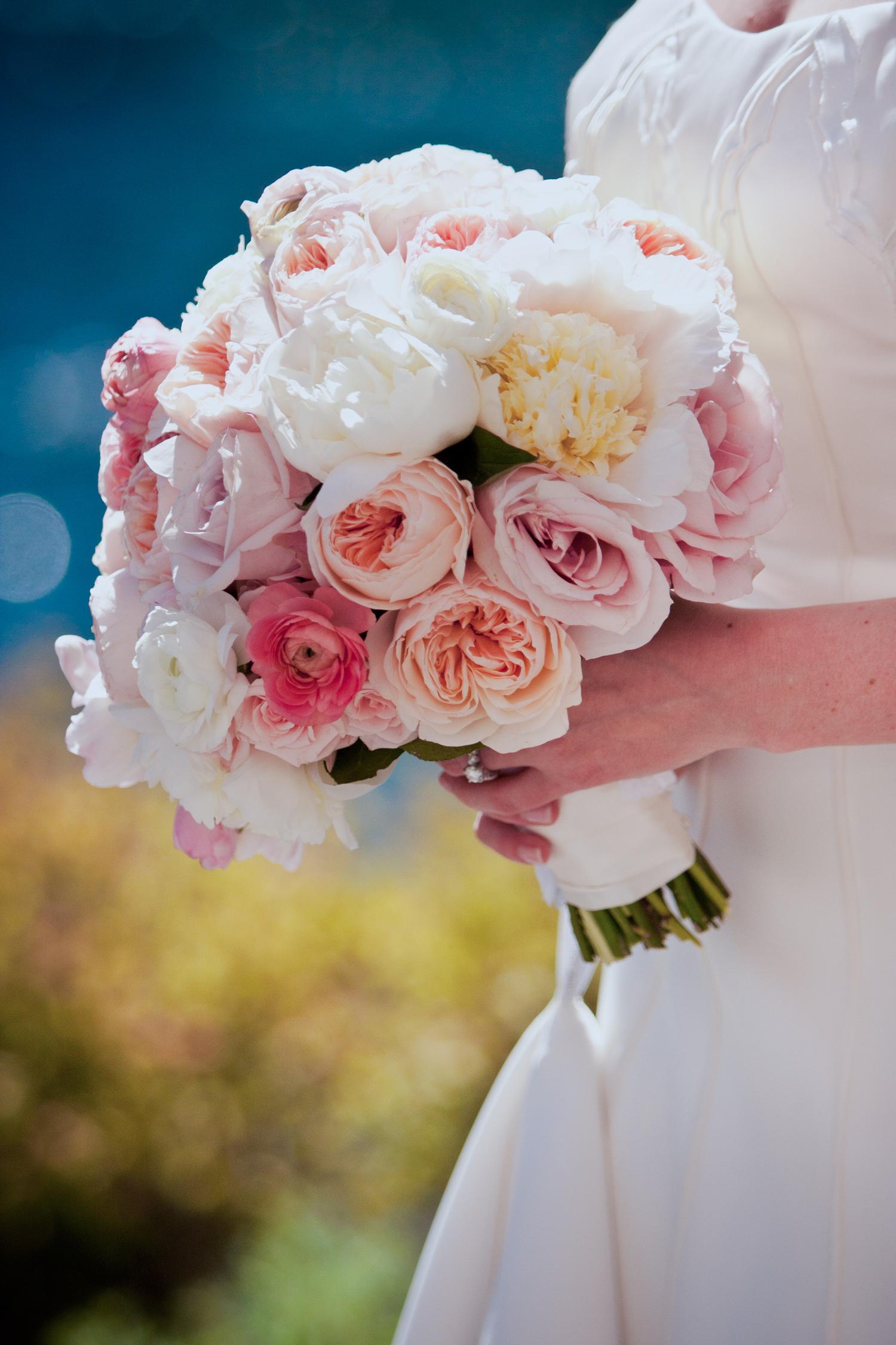 Broadmoor_Wedding_Colorado_Springs_021.JPG