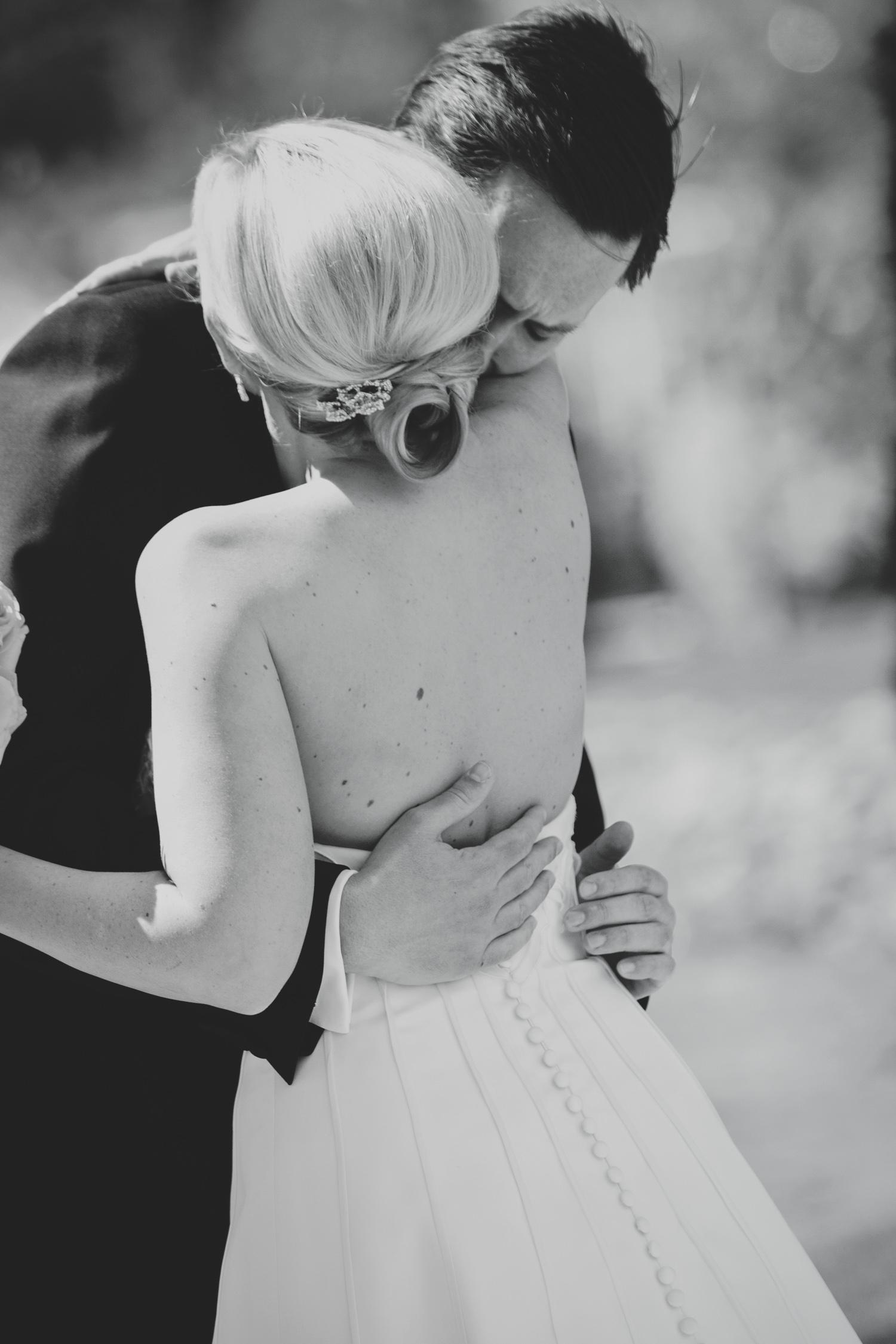 Broadmoor_Wedding_Colorado_Springs_025.JPG