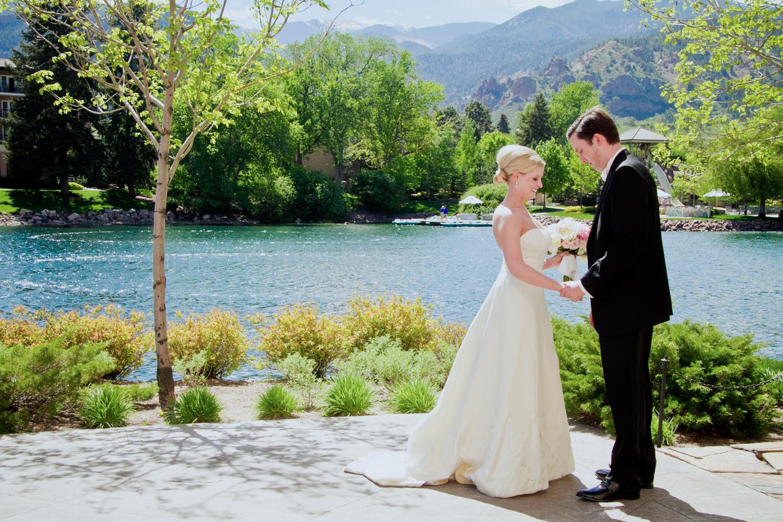 Broadmoor_Wedding_Colorado_Springs_029.JPG