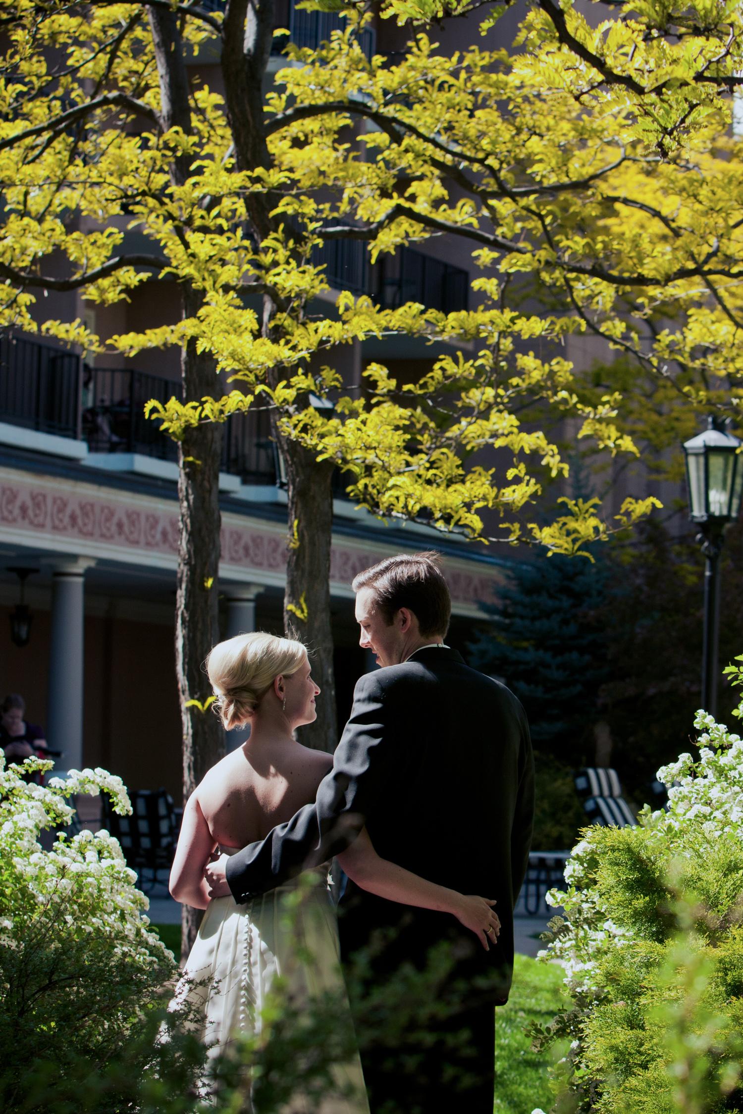 Broadmoor_Wedding_Colorado_Springs_032.JPG