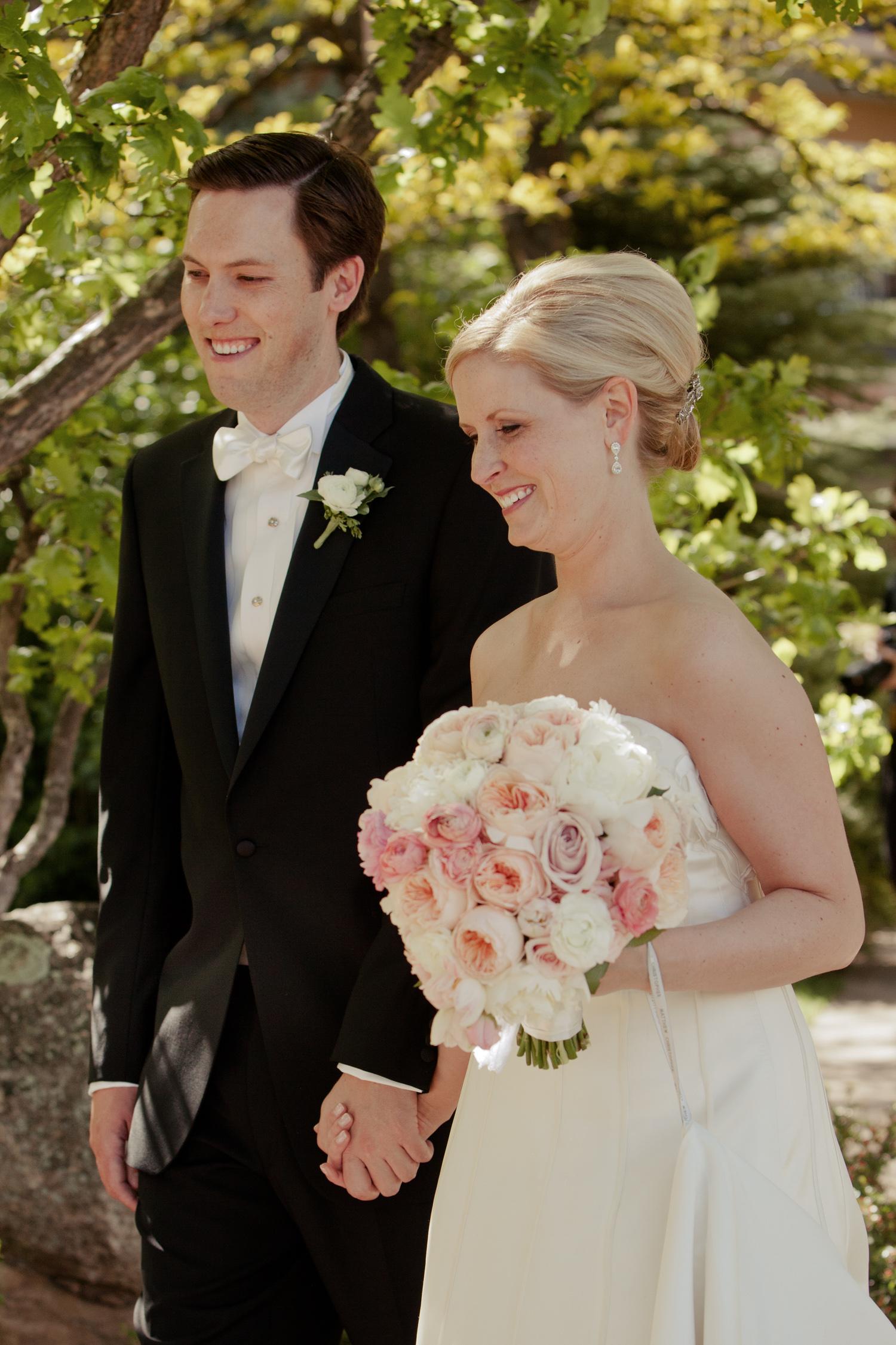 Broadmoor_Wedding_Colorado_Springs_034.JPG