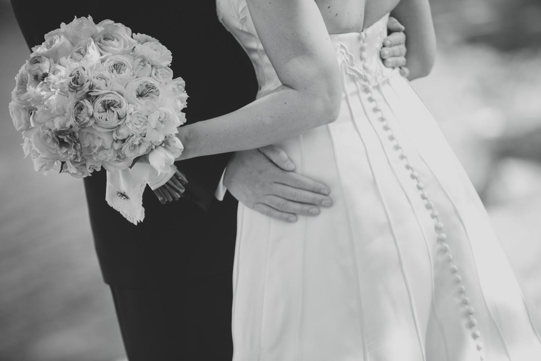 Broadmoor_Wedding_Colorado_Springs_036.JPG