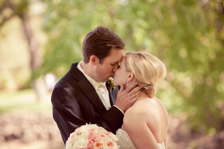 Broadmoor_Wedding_Colorado_Springs_038.JPG