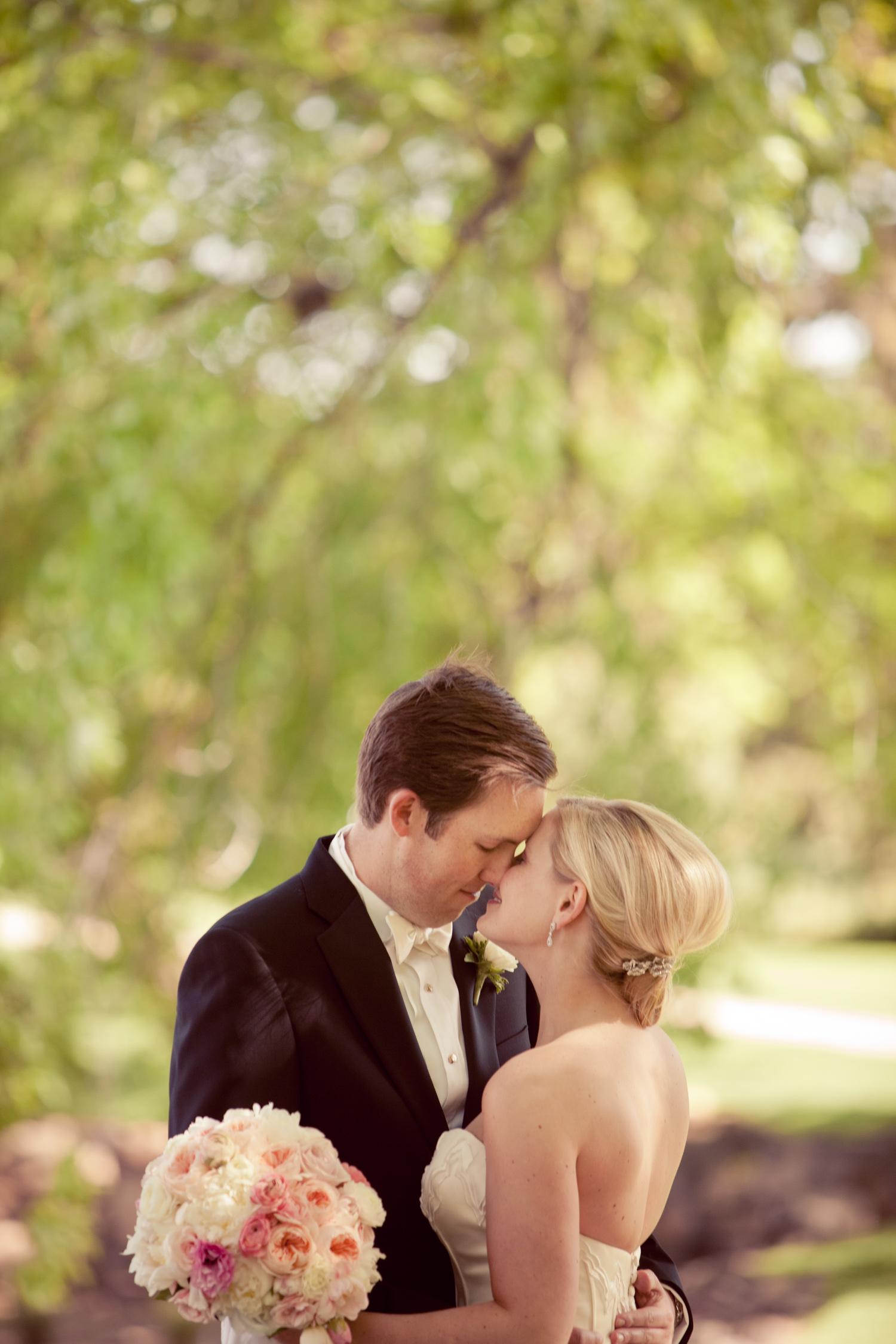 Broadmoor_Wedding_Colorado_Springs_037.JPG