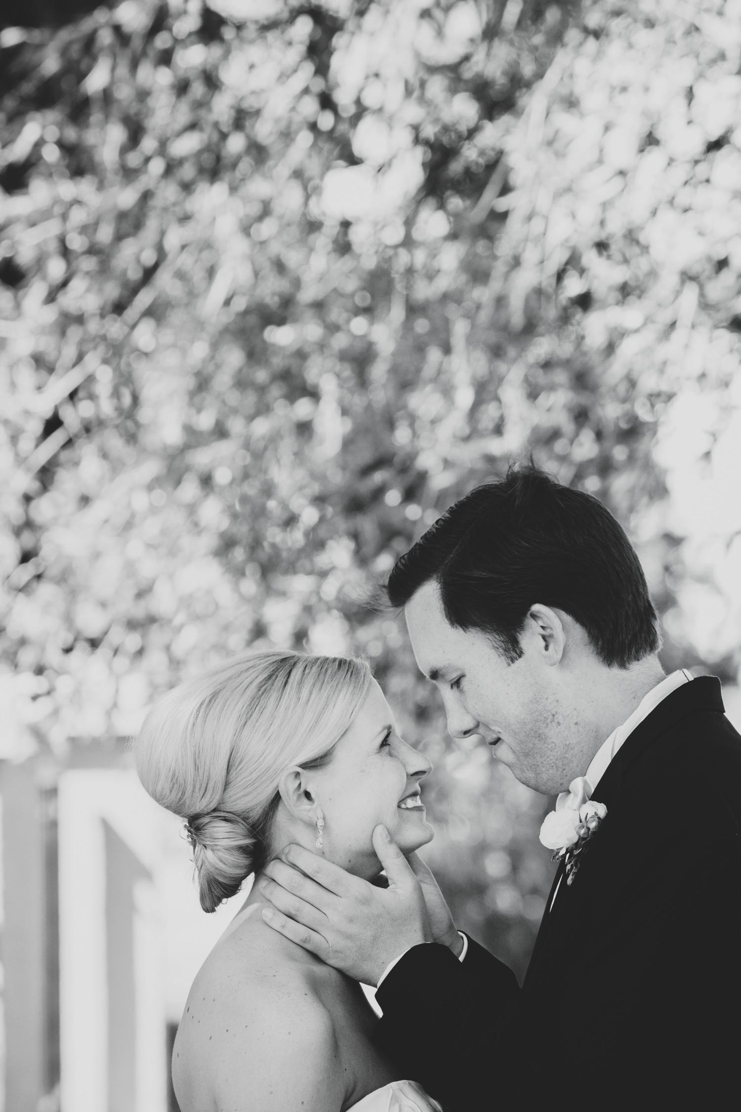 Broadmoor_Wedding_Colorado_Springs_039.JPG