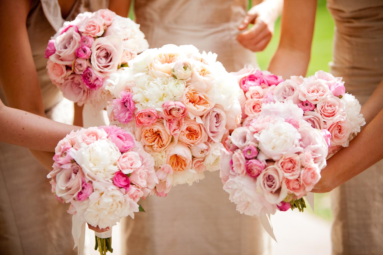 Broadmoor_Wedding_Colorado_Springs_041.JPG