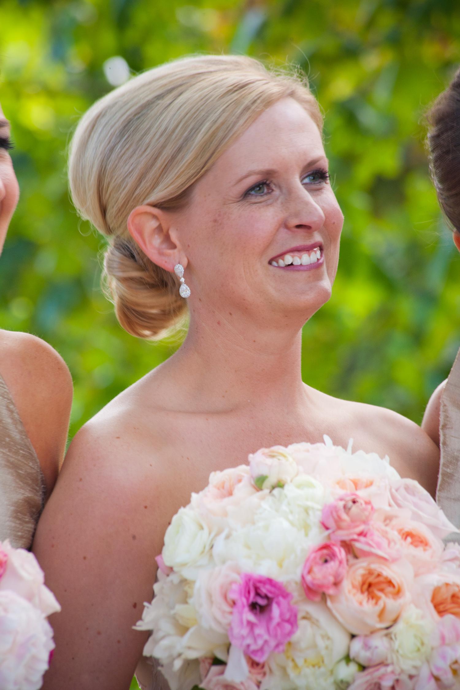 Broadmoor_Wedding_Colorado_Springs_044.JPG