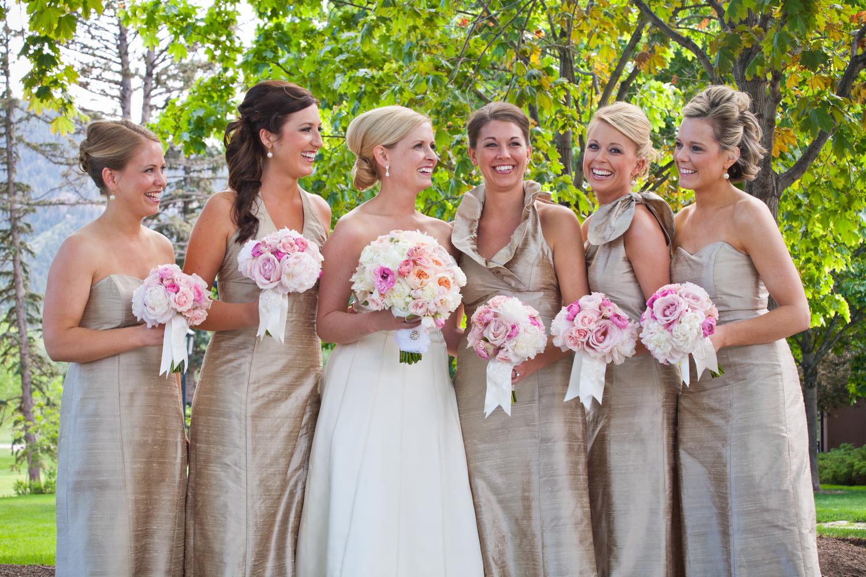 Broadmoor_Wedding_Colorado_Springs_043.JPG