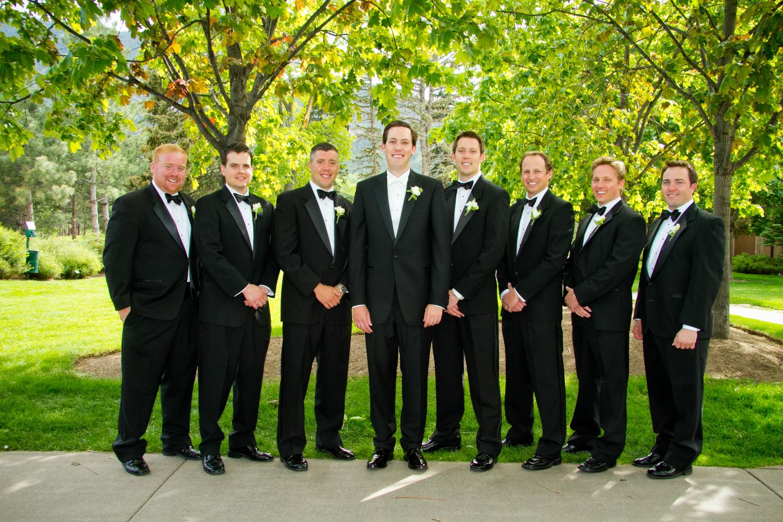 Broadmoor_Wedding_Colorado_Springs_045.JPG