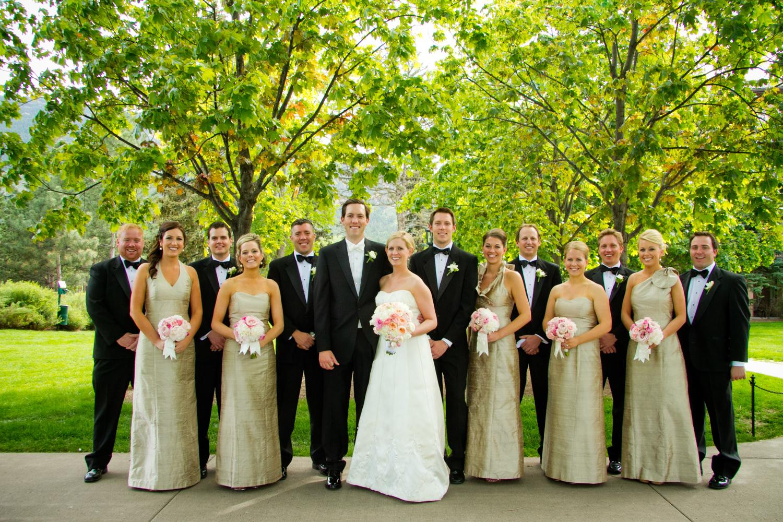 Broadmoor_Wedding_Colorado_Springs_047.JPG