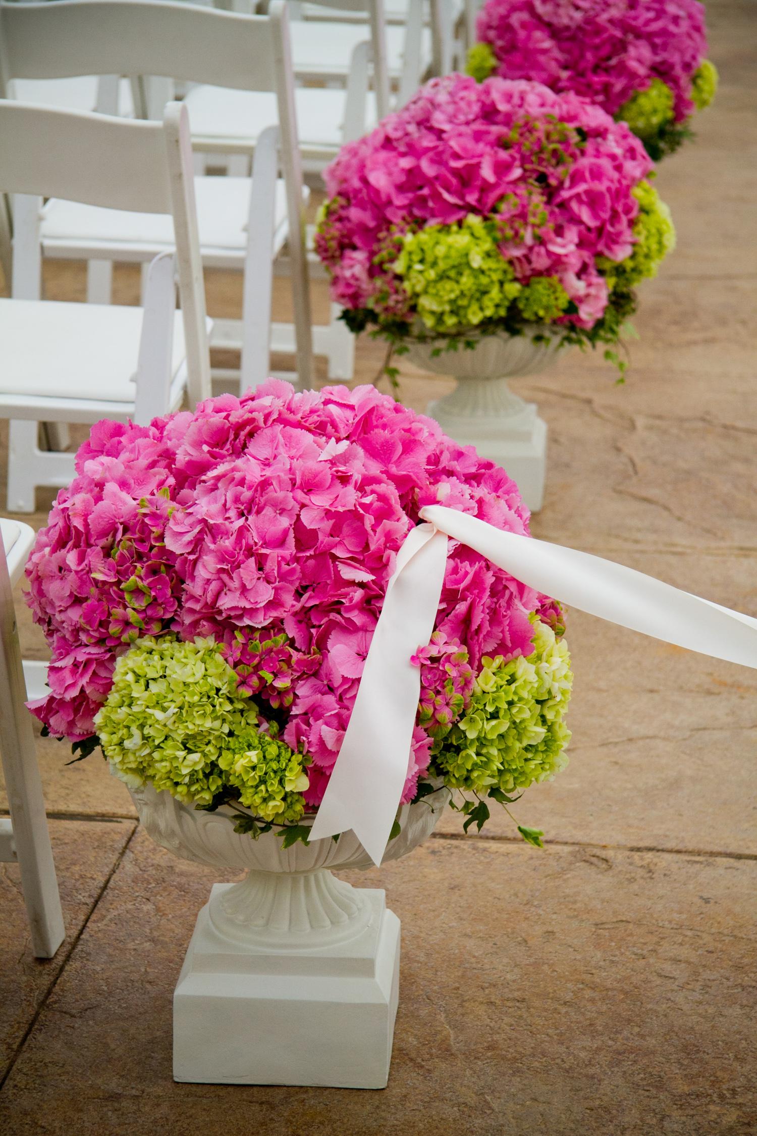 Broadmoor_Wedding_Colorado_Springs_050.JPG