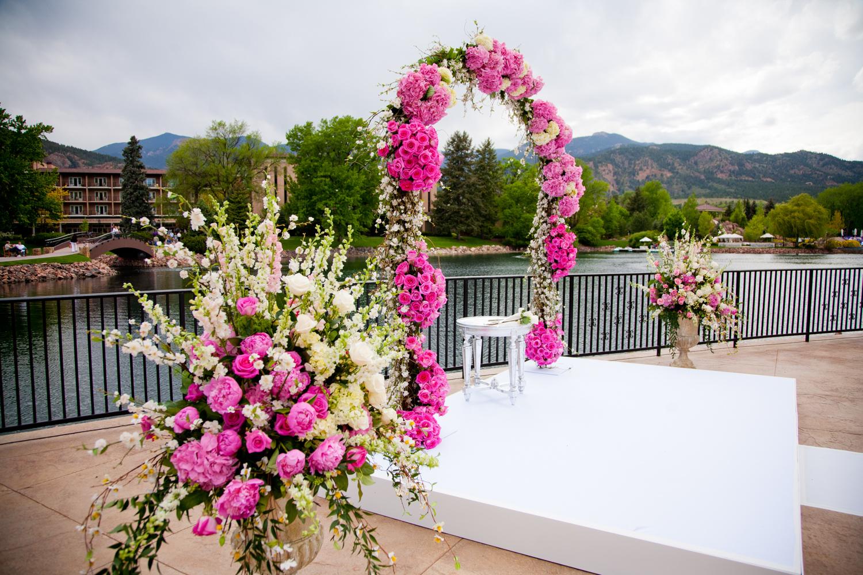 Broadmoor_Wedding_Colorado_Springs_051.JPG