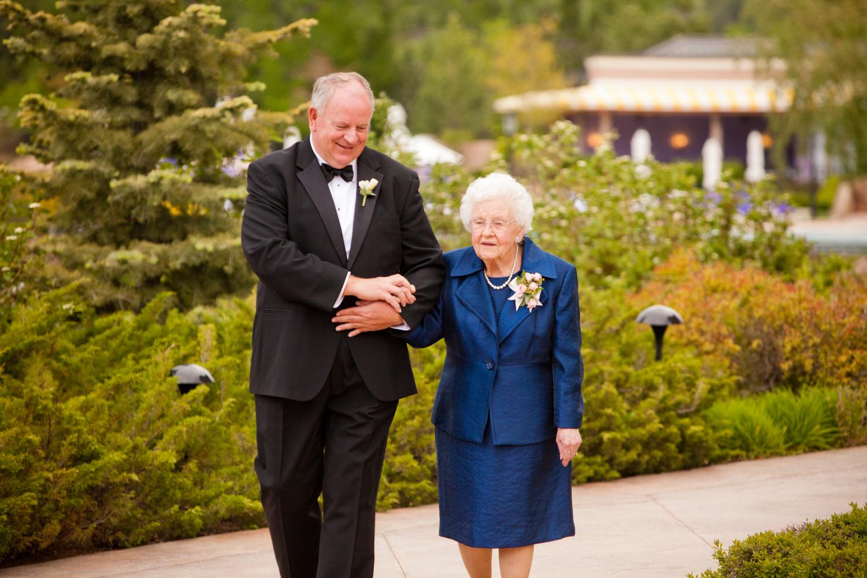 Broadmoor_Wedding_Colorado_Springs_054.JPG