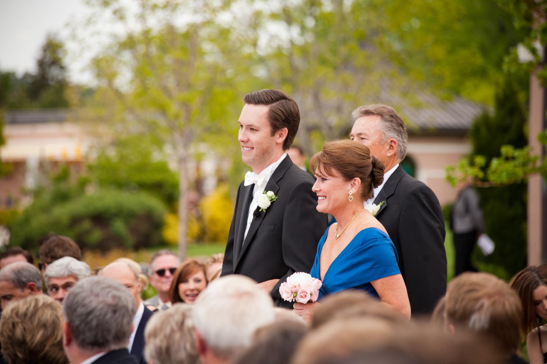 Broadmoor_Wedding_Colorado_Springs_056.JPG