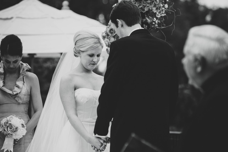 Broadmoor_Wedding_Colorado_Springs_063.JPG