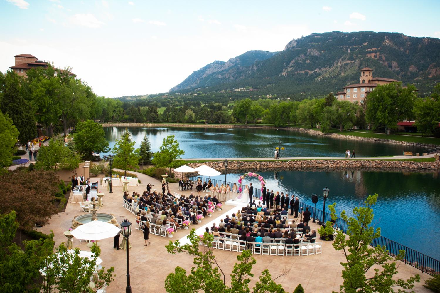 Broadmoor_Wedding_Colorado_Springs_064.JPG