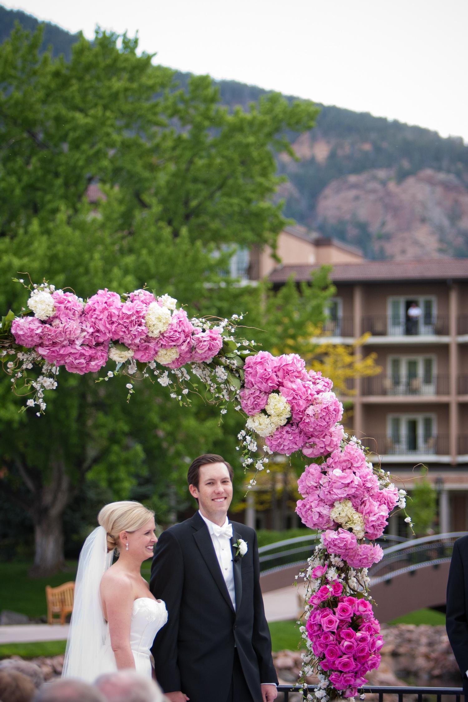 Broadmoor_Wedding_Colorado_Springs_065.JPG