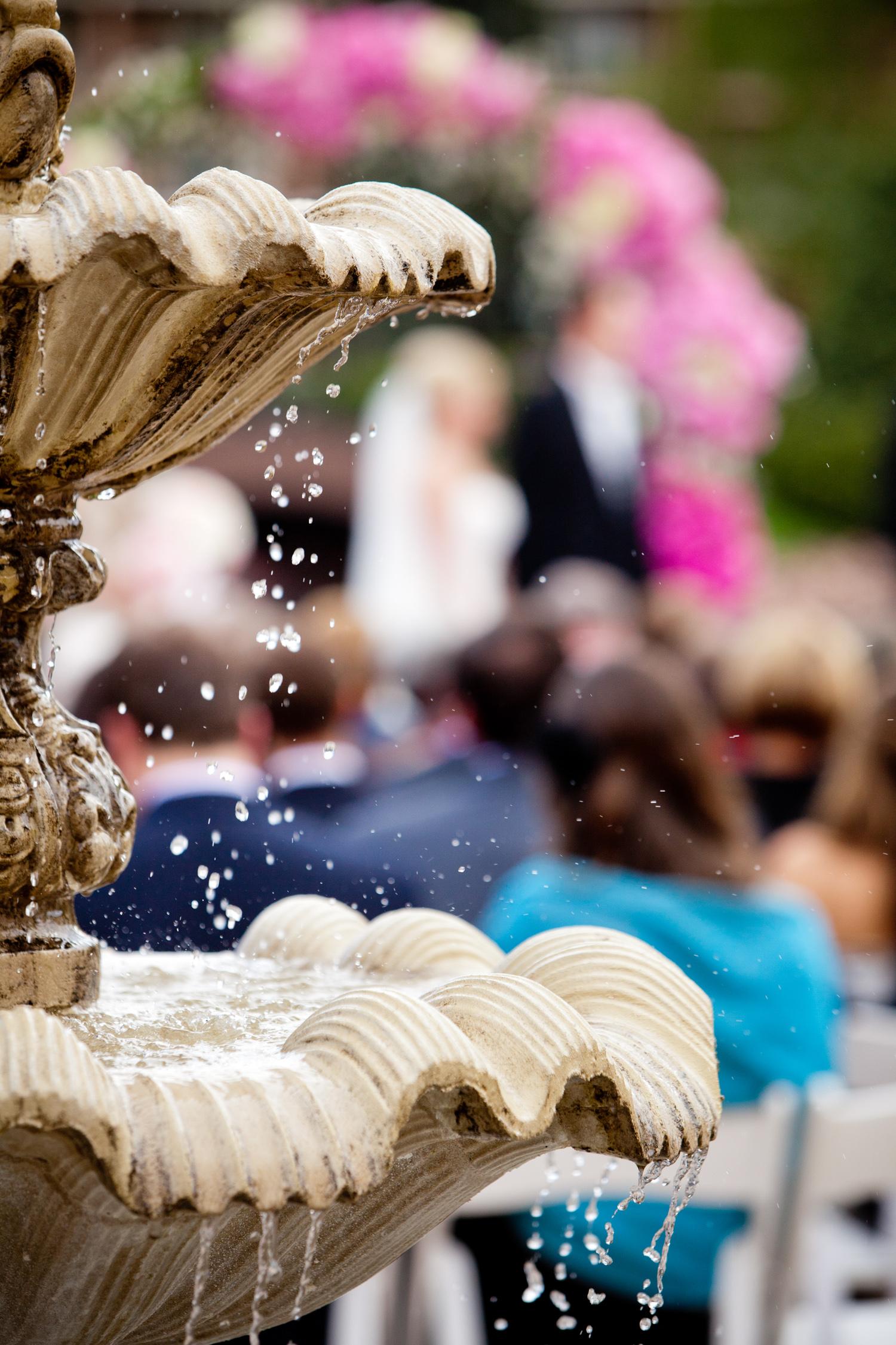 Broadmoor_Wedding_Colorado_Springs_066.JPG