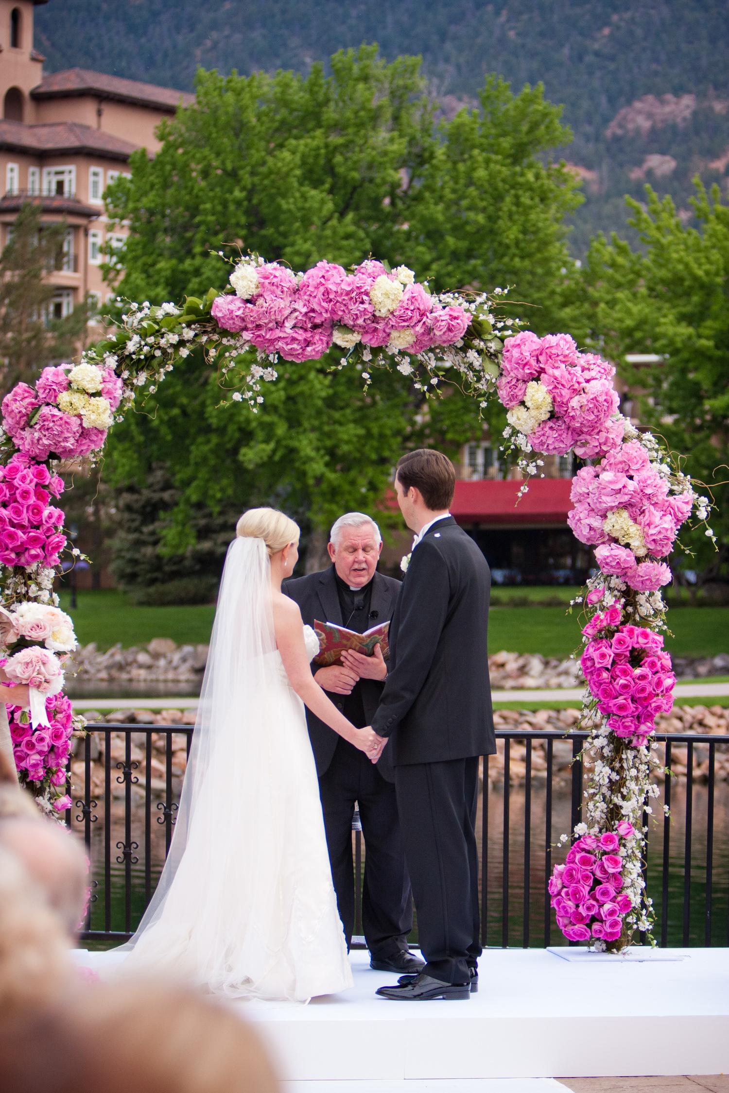 Broadmoor_Wedding_Colorado_Springs_068.JPG