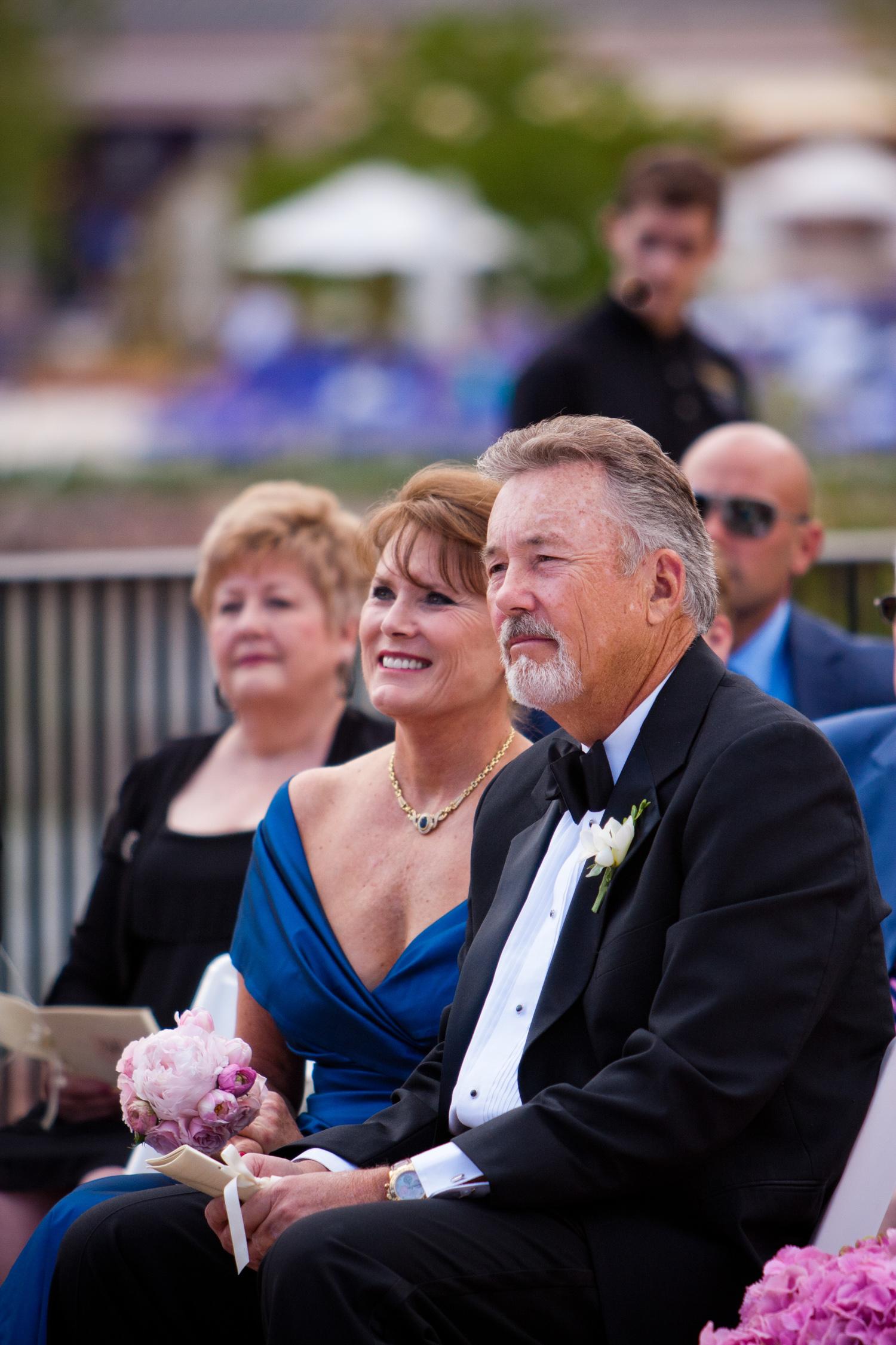 Broadmoor_Wedding_Colorado_Springs_069.JPG